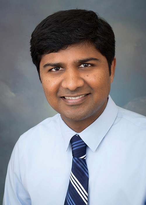 Ilaya Rajagopal, DDS : Dental Director & Pediatric Dentist