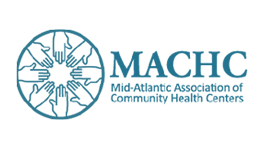 MACHC-logo